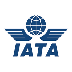 Iata_official logo.png