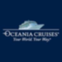 oceania-cruises-squarelogo-1446566004483