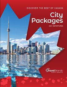 City Packages.jpg