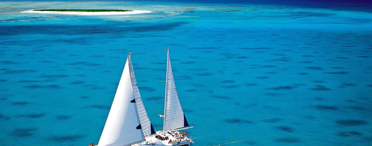 ocean-spirit-cruises-sailing-boa-22309_1280x1176.jpg