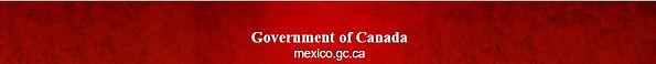 gov canada mexico.jpg