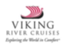 viking-river-cruises_logo_4257_widget_lo