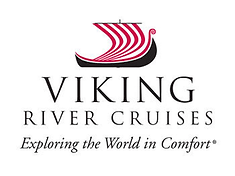 viking-river-cruises_logo_4257_widget_lo