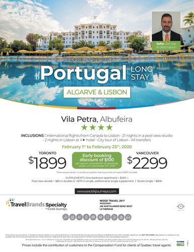 EJ Portugal.jpg