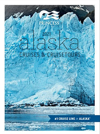 Princess Alaska.jpg