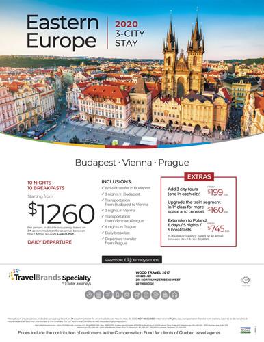 EJ Europe.jpg
