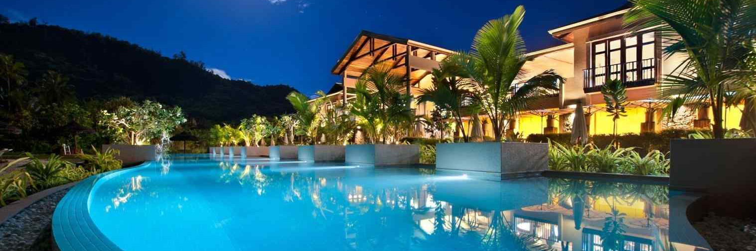 seasons-resort-blog-travel-seychelles-hotels-five-star-four-seasons-resort-blog-luxury-hotel-luxury-seychelles-hotels-five-star-hotel-banyan-tree-a.jpg