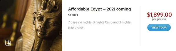 E Egypt.jpg