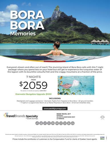 EJ Bora Bora.jpg