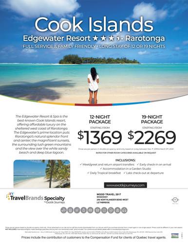 EJ Cook Islands.jpg