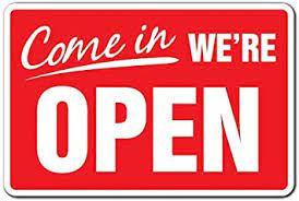 open.jfif