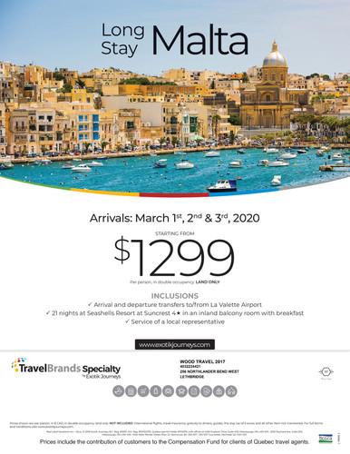 EJ Malta.jpg