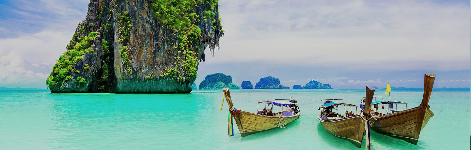 thailand-luxury-Holidays-1600x500.jpg