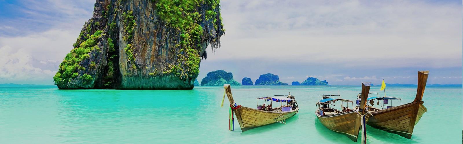 thailand-luxury-Holidays-1600x500.jpg