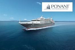 ponant-cruises.jpg