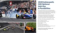 Indy info add on.jpg