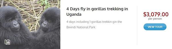 Exotik Uganda.jpg