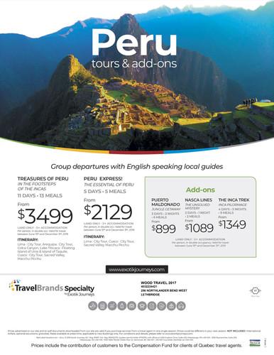 EJ Peru.jpg