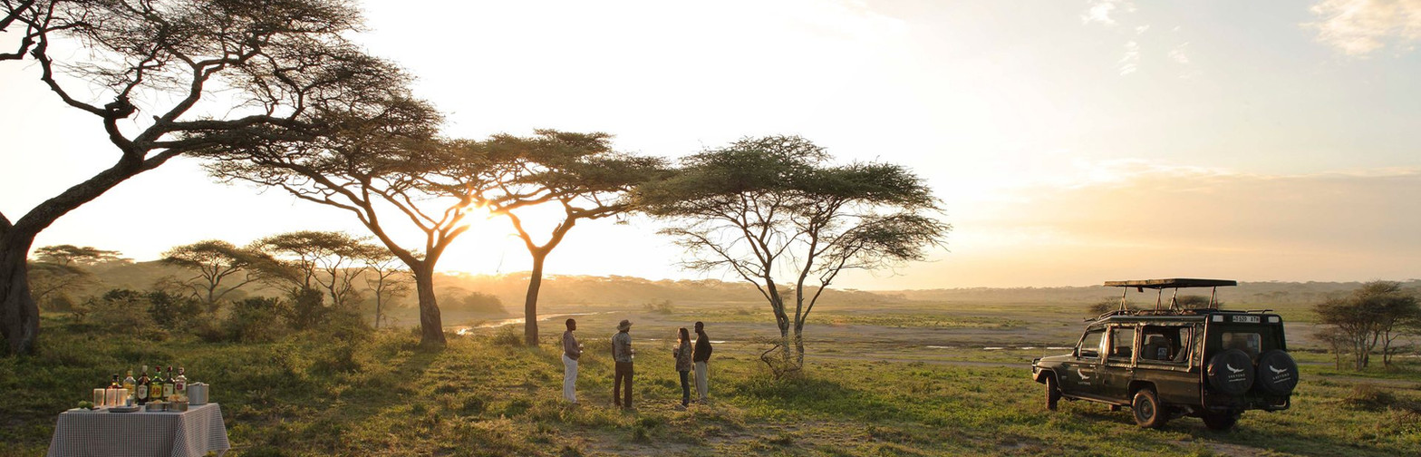 a-tanzania-luxury-safari-at-andbeyond-serengeti-under-canvas-fly-me-around-east-africa.jpg