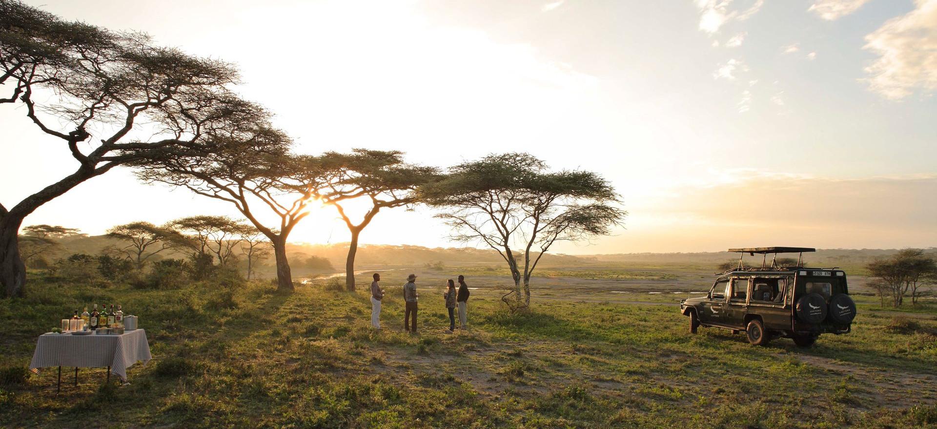 a-tanzania-luxury-safari-at-andbeyond-serengeti-under-canvas-fly-me-around-east-africa.jpg