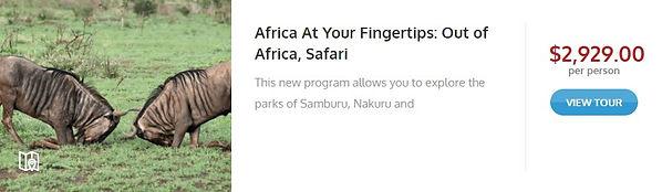 E Africa 2.jpg