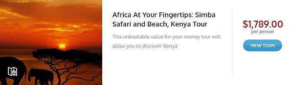 E Africa 3.jpg