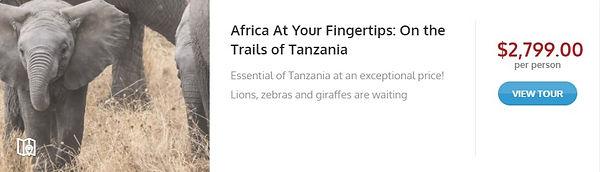 E Tanzania.jpg