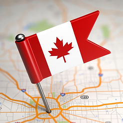 CanadaFlagOnMap.jpg