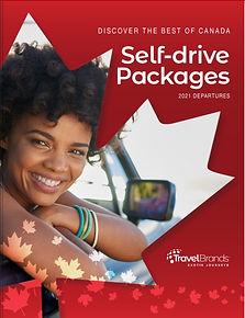 Self Drive Packages.jpg