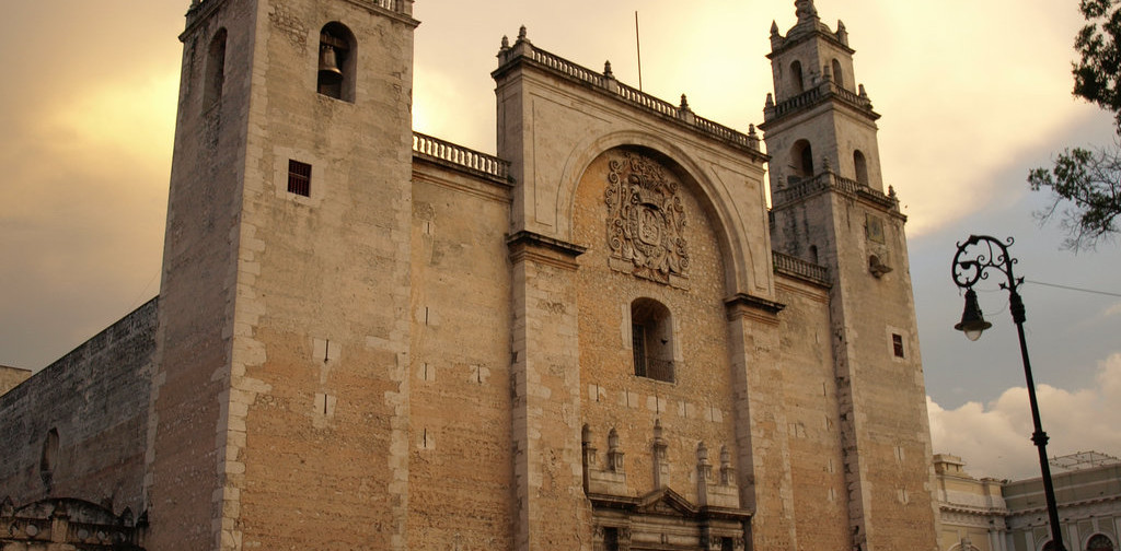 mexican_church_by_yinetyang-d7dv33c.jpg