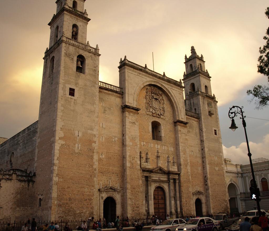 mexican_church_by_yinetyang-d7dv33c.jpg