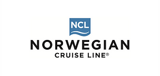 norwegian-cruise-line-logo.png