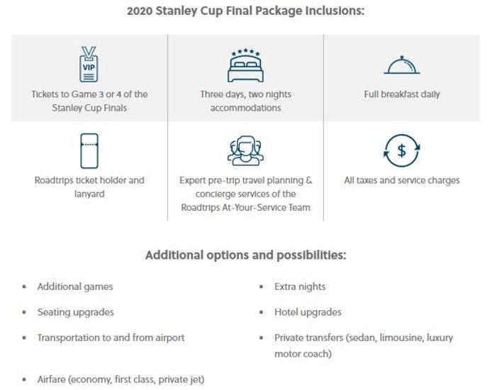 Stanley Cuppricing.jpg