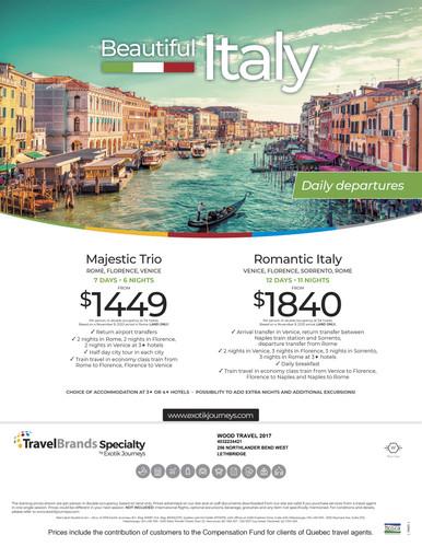 EJ Italy.jpg