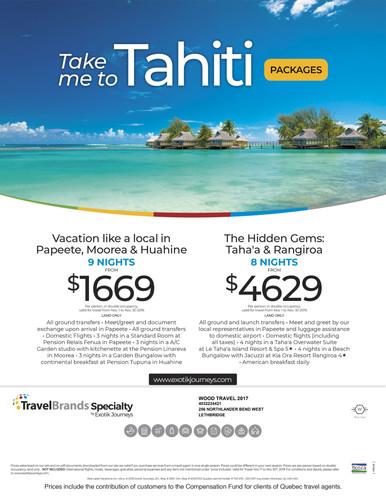 EJ Tahiti.jpg