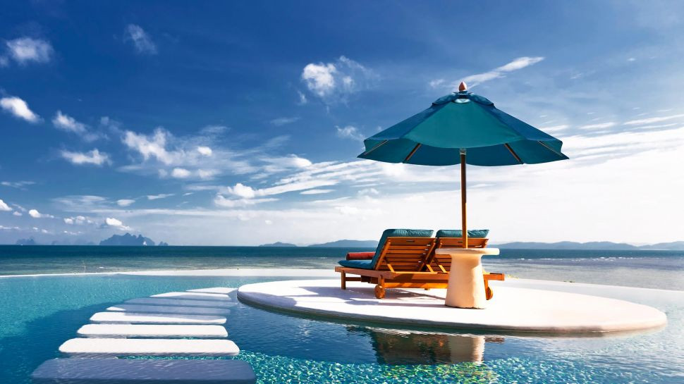 the-naka-island-a-luxury-collection-resort-spa.jpg