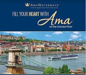 AMA Danube.jpg
