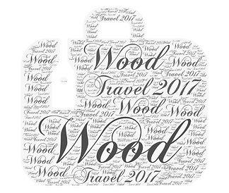 2021 Logo WT.jpeg