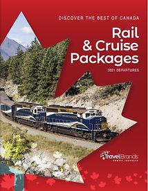 Rail and Cruise.jpg