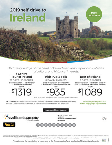 EJ Ireland.jpg