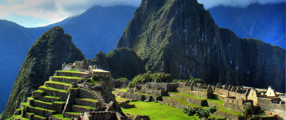 machu-picchu-late-afternoon.jpg