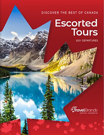 Escorted Tours.jpg