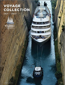 Windstar Cruise.jpg