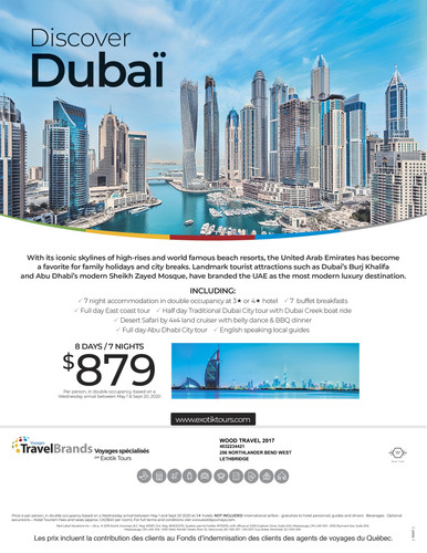 EJ Dubai.jpg