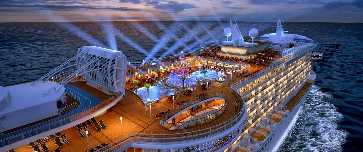 royal_princess_rendering_092712.jpg