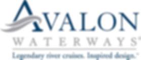 Avalon-Waterways-River-Cruises-Logo.jpg