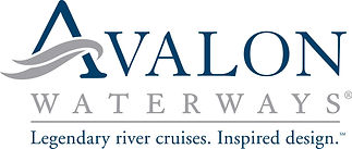 Avalon-Waterways-River-Cruises-Logo.jpg