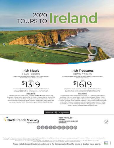 EJ Ireland 2.jpg