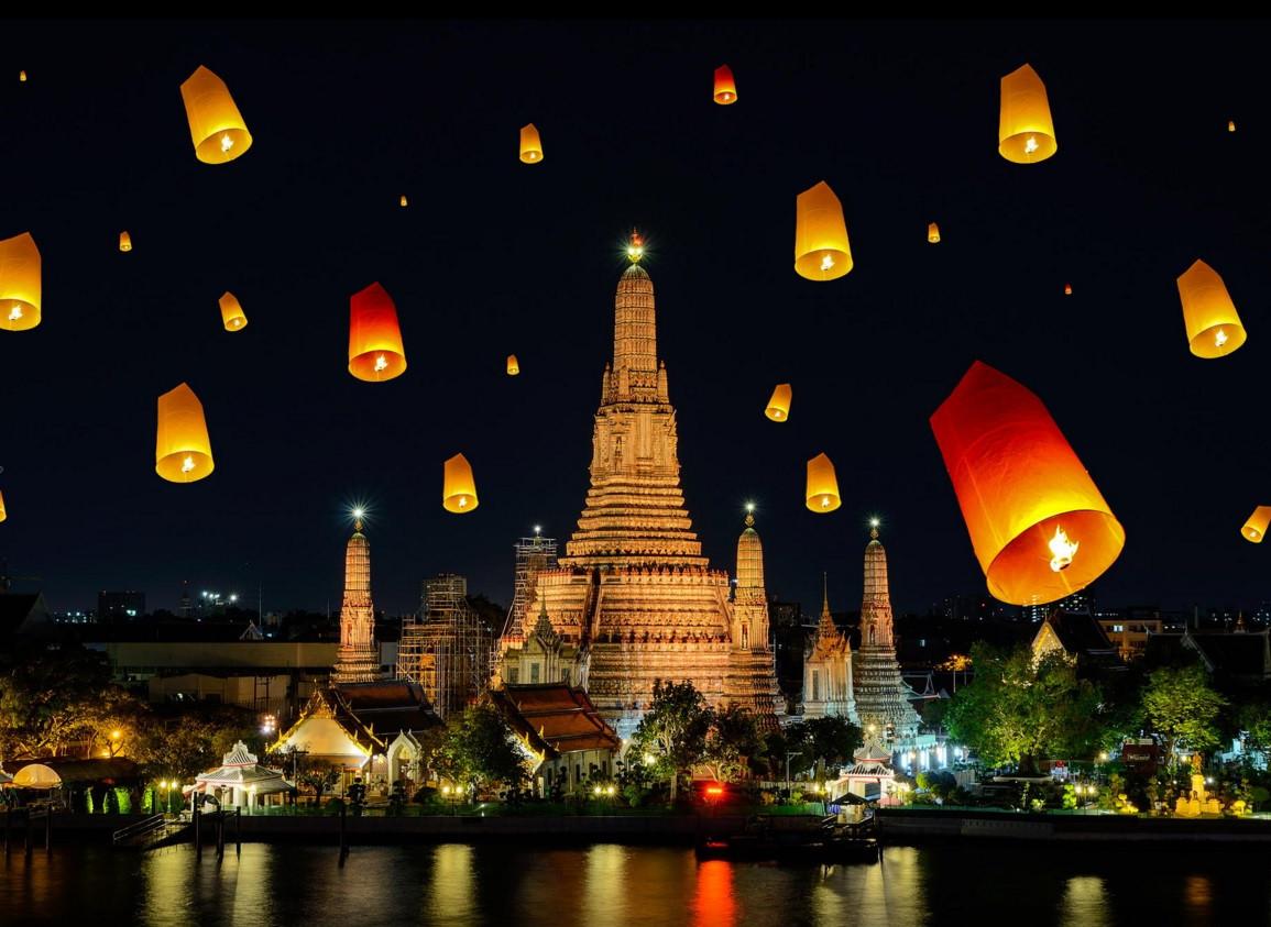 thailand-luxury-holiday.jpg