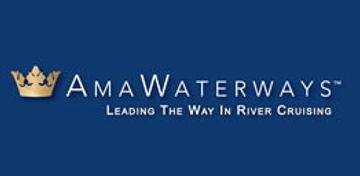 AMAWATERWAYS-logo.jpg